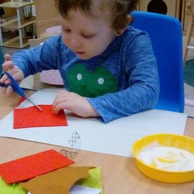 child-crafts-and-art