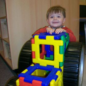 child-playing-with-soft-blocks